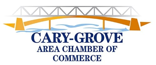 Cary Grove Chamber of Commerce