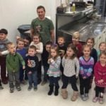 Fox River Grove PTO